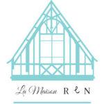 Logo Maison ReN