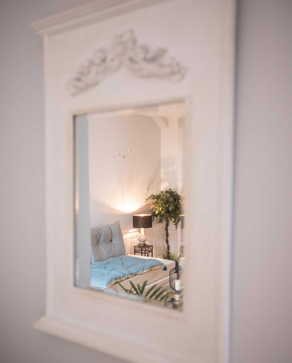 Ambiance Maison ReN - villa à louer à Deauville